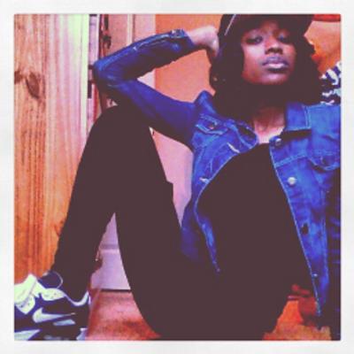 Ms.Goods❤❤  | Social Profile