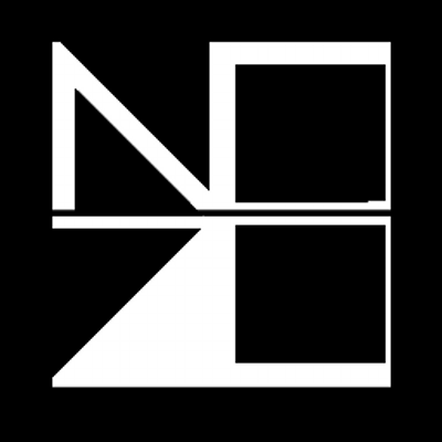 MAISON NOZO | Social Profile