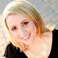 Shannon Messenger   Social Profile