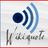 WikiQuotesBot profile