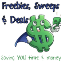Freebies Sweeps | Social Profile