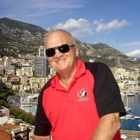 Doug Lehman | Social Profile