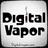 Digital Vapor