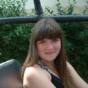 Nastya Shigoreva (@00Shigoreva) Twitter