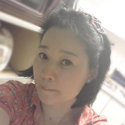 kimjin Social Profile
