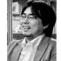 野澤真一 | Social Profile
