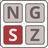 @NGSZ_platform