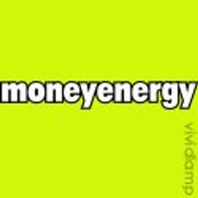 MoneyEnergy | Social Profile