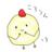 The profile image of tyametan_bot