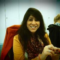 Tara Sethi | Social Profile