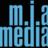 @miamedia_ca
