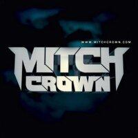 mitchcrown