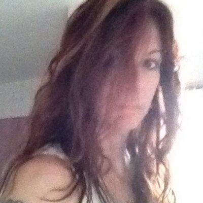 Karen S. Muendell | Social Profile