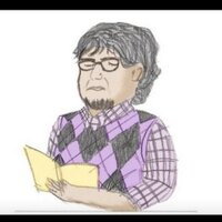 Jose Ayala | Social Profile