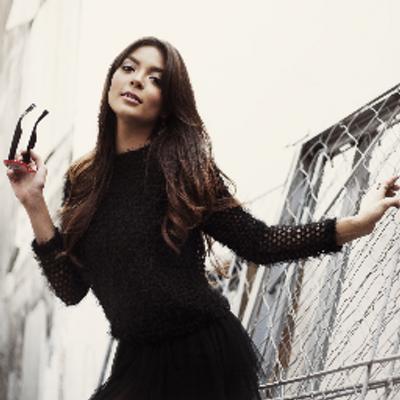 Agnes Elia | Social Profile