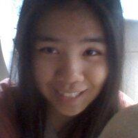 Emily | Social Profile