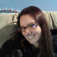 Mallory Trojan | Social Profile