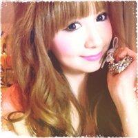こじぇりりん♡ | Social Profile