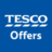 Twitter result for Tesco Direct from uktescooffers
