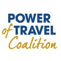 Power of Travel | Social Profile