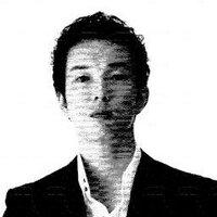 大関真 | Social Profile