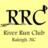 @RiverRunClub