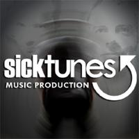 sicktunes | Social Profile