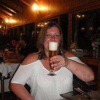Leanne Bucknall | Social Profile