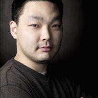Richard Yoo | Social Profile