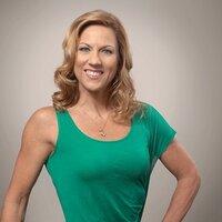 Barbara Mencer | Social Profile