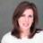 @Cynthia_E_Clark on Twitter