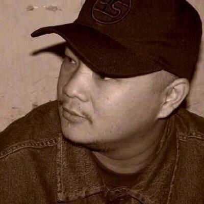 Will bujang's | Social Profile