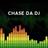 ChaseDaDJ profile