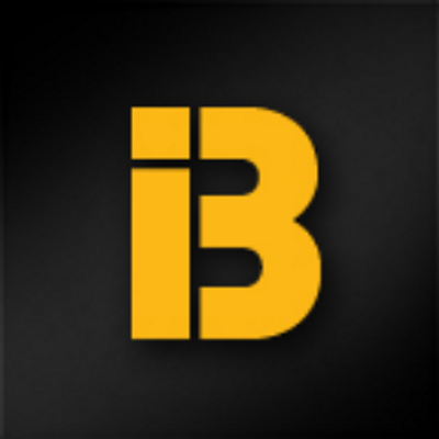 Institute B | Social Profile