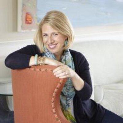 Rachel Reider | Social Profile