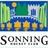 SonningHC