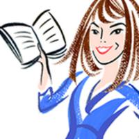 Julie Trelstad | Social Profile