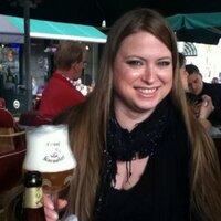 Marije Meerdink | Social Profile