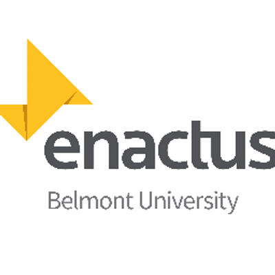 Belmont Enactus | Social Profile