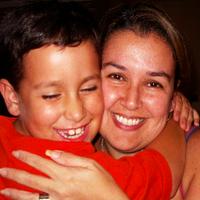 Sandra Gamez | Social Profile