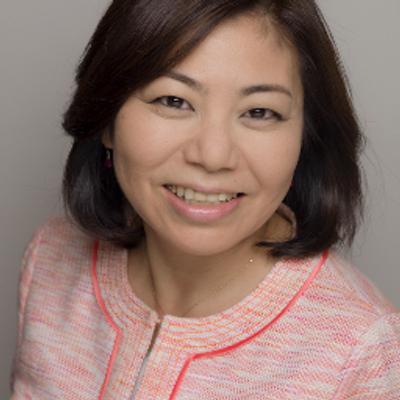 井戸 まさえ  衆院選宮城4区立候補者 | Social Profile