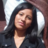 @AlejandraBustaC
