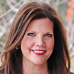 Robyn Stone Social Profile