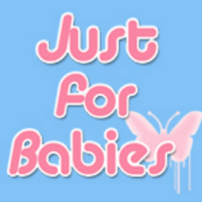 Just for Babies   Social Profile