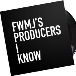 Producers I Know Social Profile