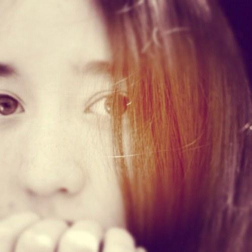 華恵 Social Profile