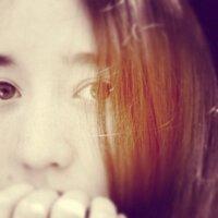 華恵 | Social Profile