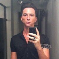 Michael Duquette   Social Profile