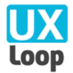 UXLoop retweeted this