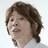 _kusowarota_BOT profile